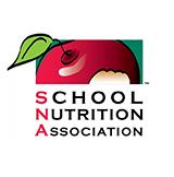 SNA School Nutrition Association