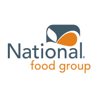 Food Service Wholesalers: Quality & Innovation | National Food Group