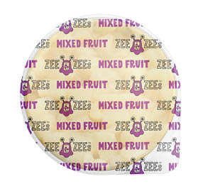 Original Mixed Fruit, 4.5 oz