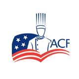 Michigan Chefs de Cuisine Associations