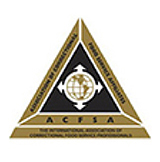 ACFSA Association of Correctional Food Service Affiliates
