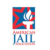 AJA American Jail Association