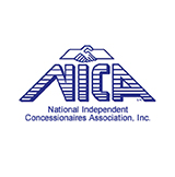 National Independent Concessionaries Association