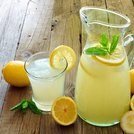 Beverages | National Food Group