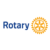 Novi Rotary - Feed the Need